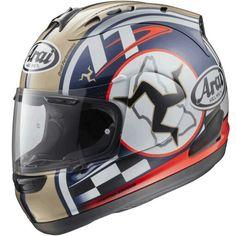 TT helmet 2015