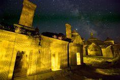 Akhpat Monastery2 X-XII photo by Suren Manvelyan