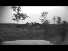 101st. Airborne Landing Holland september 1944. De DZ voor de 101st is Veghel, nabij Eindhoven St. Oederode, Schijndel, Best en Son. Als onderdeel van de 1st Allied Airborne Army, zou dit samen met de 1st. Airborne Division bij Arnhem en de 82nd Airborne divison bij Nijmegen en Groesbeek, de grootste luchtlanding operatie tot dan worden genaamd Market. Terwijl de eerste 'sticks' springen boven Nederland, vertrekken de laatste vliegtuigen Engeland.