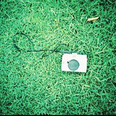 diana+ edelweiss medium format lomo camera (shot by lomo lc-a+ rl 35mm camera)