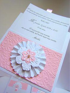 MagicArt / Lady princess Birthday Invitations Kids, Lady, Frame, Decor, Picture Frame, Decoration, Decorating, Frames, Deco