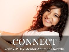 Connect with Anuradha Kowtha