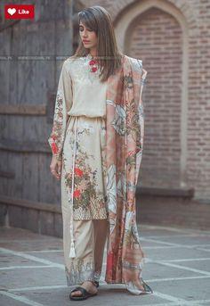 Cross Stitch Camellia cream Linen 2017 #Cross Stitch #Cross StitchCamellia cream #Cross StitchLinen #Cross Stitch2017 #Cross Stitchfashion #womenfashion's #fashion #lasdiesfashion #style #fashion #womenfashion Whatsapp: 00923452355358 Website: www.original.pk
