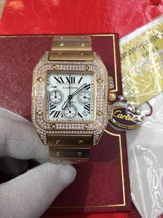 Rolex Watches, Watches For Men, Rolex Watch Price, Luxury Life, Michael Kors Watch, Cartier, Accessories, Shopping, Black