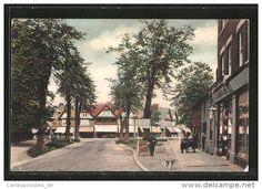 weybridge1912