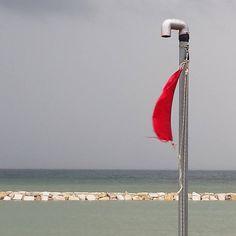 #gabicce #destinazionemarche #mare #sea #hotelacrux