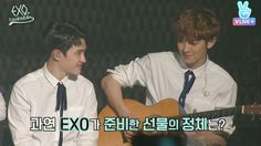 Park Chanyeol, Exo, Chansoo, Kyungsoo, Tours, In This Moment, Life