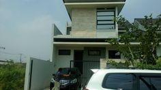 Harga Kanopi di Bogor