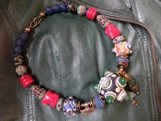 by necklacehandmade on Etsy
