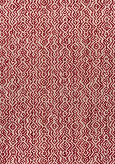 ANASTASIA, Cardinal, W80690, Collection Woven Resource 11: Rialto from Thibaut