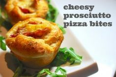 2 Party Night Pizza Dough #Appetizers With a Twist via http://lifeovereasy.com/ #party #pizza
