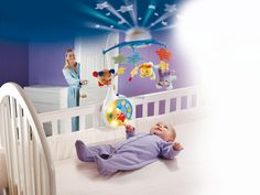 24 Ideas De Estimulación Infantil Fisher Price Estimulacion Fisher
