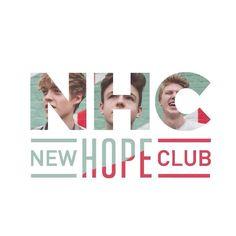New Obsession 💙 💘 New Hope Club, A New Hope, Love Again, My Love, Proud Of My Son, Blake Richardson, Reece Bibby, British Boys, One Ok Rock