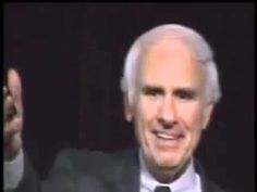 The Day That Turns Your Life Around (Jim Rohn)  FIRED UP!!!  www.FiredUpJimHammons.com