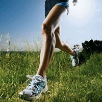Shin Splints explained, prevention, remedies.  Best article I have found on this topic.