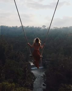 Oh Bali! This please seriously covers everything you need for a perfect vacation! Endless opportunities to explore and discover in the jungle and white sanded beaches nearly everywhere you look at the South America Travel, Travel Videos, Beautiful Places To Travel, Bali Travel, Travel Aesthetic, Adventure Is Out There, Travel Goals, Beach Trip, Adventure Travel