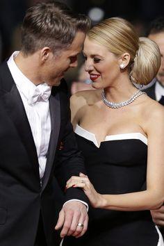 Opinion skip soulmate find trophy husband