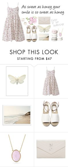 """""""luhan – tian mi mi (甜蜜蜜 )"""" by omgumathurmanme0 ❤ liked on Polyvore featuring Liljebergs, Bling Jewelry, Yves Saint Laurent, Korres and zarianeedstoremember"""
