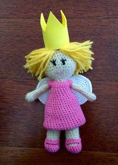Princesa Holly