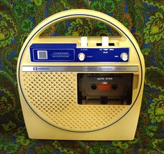 1973 Hitachi TRQ-225 Cassette Tape Recorder  https://www.pinterest.com/0bvuc9ca1gm03at/