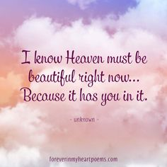Sympathy quotes are quotes or messages that can show your comfort to people. It is best used for people who lost their loved ones. Death Quotes, Loss Quotes, Me Quotes, Quotes About Loss, Angel Quotes, Strong Quotes, Attitude Quotes, Miss Mom, Miss You Dad