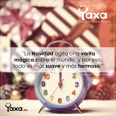 Vive el placer de comprar en Yaxa.co Shopping, Wizard Wand