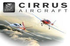 flygcforum.com ✈ WINDY CITY FLYERS, IL ✈ Wheeling, United States ✈
