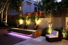 The urban garden | Modmods