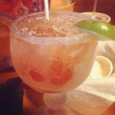 #Drink #Razzlesnake