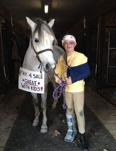 awesome Need To Sell Pony Fast, Great Deal. Check more at https://10ztalk.com/2016/12/11/need-to-sell-pony-fast-great-deal/