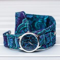 Happiness is not something you postpone for the future; it is something you design for the present. Bracelet Watch, Jim Rohn, Belt, Watches, Bracelets, Leather, Happiness, Inspiration, Accessories