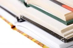 Summer Reading: How Do Rankings Work? Methodology for MBA Rankings