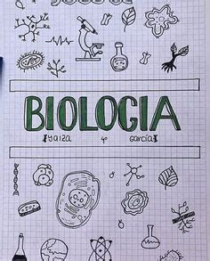 Bullet Journal Cover Ideas, Bullet Journal Lettering Ideas, Bullet Journal Writing, Bullet Journal School, Book Journal, School Book Covers, Easy Doodle Art, Notebook Art, School Notebooks