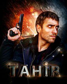 Turkish Men, Turkish Actors, Word Reference, Stranger Things Kids, Turkish Delight, Perfect Couple, Kara, Tv Shows, Turkey