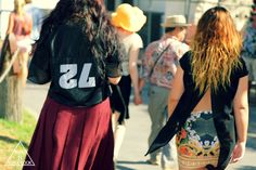 Melbourne street fashion photography  www.instagram.com/jaylim1 www.facebook.com/PlanBStyleBook http://planbstylebook.blogspot.com.au/   #melbourne #melbournefashion #melbournestreetfashion #degraves #fashion #style #fashionblogger #fashion blog #streetfashion #fashionphotography #melbournestreetstyle #photography #photographer #melbourne fashionblogger #streetstyle #streetfashion #seoul #korea #model l#womanfashion #womanstyle #women #womenfashion #womenstyle #womenwear #women #womenfashion…