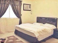 Harga Promo Areen Palace Furnished Apartments - https://www.dexop.com/harga-promo-areen-palace-furnished-apartments/  #PromoAreenPalaceFurnishedApartments, #PromoHotelArabSaudi, #PromoHotelDiKotaJeddah