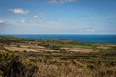 How to spend a long weekend in Cornwall http://townske.com/guide/17334/exploring-a-little-bit-of-beautiful-cornwall-in-3-days