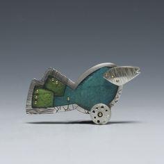 72dpi wheelie bird