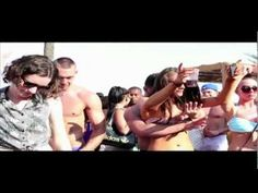 Ibiza: OYNI  Beach Party 2012 (Jet Apartment) Ibiza, Ibiza Ibiza!!