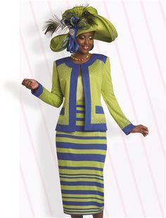 Zebra Print Cardigan Karen Millen 64