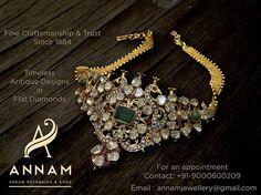 Indian Gold Jewelry Near Me Indian Wedding Jewelry, Indian Jewelry, Bridal Jewelry, Indian Weddings, Antic Jewellery, Gold Jewellery, Clean Gold Jewelry, Arm Bracelets, Gold Choker