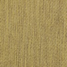 Tonic Mustard (J302). Beautiful fabrics specially selected for authenticity and style from G Plan Vintage, designed in collaboration with Hemingway Design.