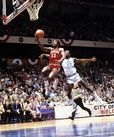 Indiana University It's cool to go back and learn more about the legacy that Indiana Basketball has. Indiana Basketball, Basketball Finals, Basketball Legends, Basketball Sneakers, Basketball Players, Basketball Hoop, Nba Players, Soccer, College Games
