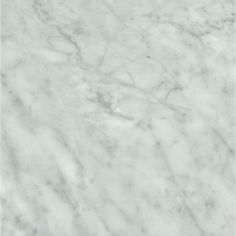 Lowe's Armstrong Crescendo 12-in x 12-in Groutable Marble Gray Peel-and-Stick Marble Residential Vinyl Tile Item # 327540 Model # A5120021