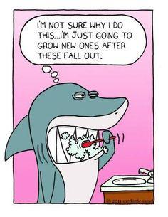 203 Best Dentist Humor images in 2019 | Dentist humor, Teeth
