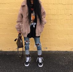 Find More at => http://feedproxy.google.com/~r/amazingoutfits/~3/As5ZXqwYRd4/AmazingOutfits.page