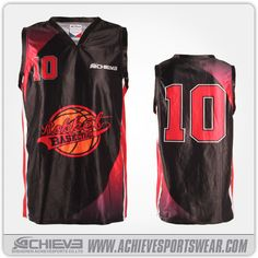17 Best Achieve basketball uniform images  b31236c14