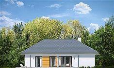 Landscape Photography Tips Product Deck Design, Landscape Design, House Design, Bungalow, 3d House Plans, Civil Construction, Precast Concrete, Landscape Photography Tips, Best Solar Panels