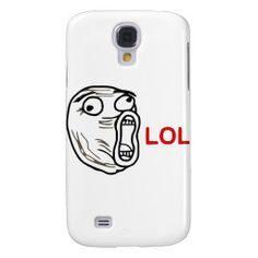 >>>Are you looking for          LOL Meme Samsung Galaxy S4 Covers           LOL Meme Samsung Galaxy S4 Covers in each seller & make purchase online for cheap. Choose the best price and best promotion as you thing Secure Checkout you can trust Buy bestThis Deals          LOL Meme Samsung Gal...Cleck Hot Deals >>> http://www.zazzle.com/lol_meme_samsung_galaxy_s4_covers-179234819203275598?rf=238627982471231924&zbar=1&tc=terrest