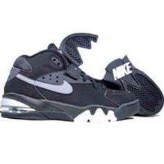 san francisco da455 95766 Nike Air Force Max B Nike Air Force Max, Nike Basketball, Me Too Shoes